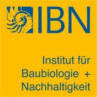 ibn-logo-DEUTSCH-quadrat_Stand2019